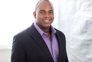 Ryan Speedo Green, bass-baritone